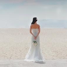 Wedding photographer Margarita Ivanova (Marga). Photo of 01.08.2013