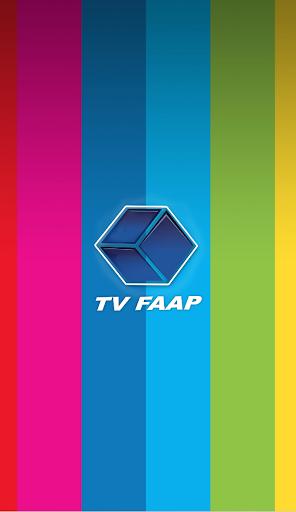 FAAP TV