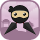 Download Kunai Master (Free Ninja Game) For PC Windows and Mac
