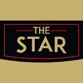 The Star Pizza