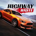 Highway Haste icon