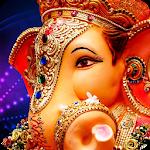 Ganpati Ganesh - All In One Icon