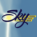 Sky Federal Credit Union icon