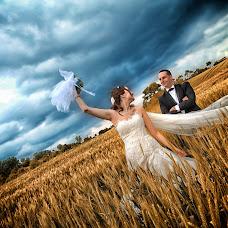 Wedding photographer Serhan BUDAK (budak). Photo of 25.04.2015