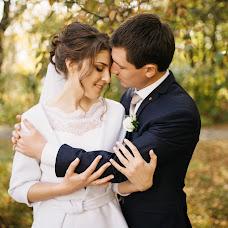 Wedding photographer Sergey Mikheev (Exegi). Photo of 19.02.2016