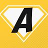 alldebrid app apk icon