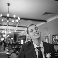 Wedding photographer Aleksey Matveev (art-lex). Photo of 27.02.2013