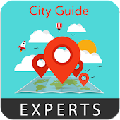 City Guide Experts