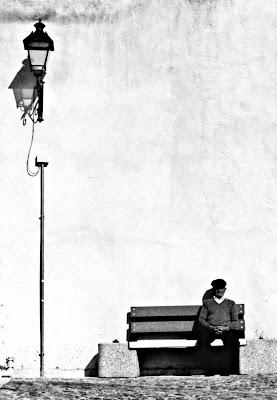 L'attesa di francesco_abate