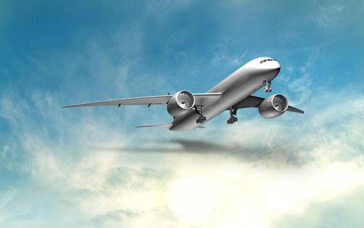 Aviaseller - cheap flights