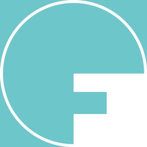 Cool Future avatar image