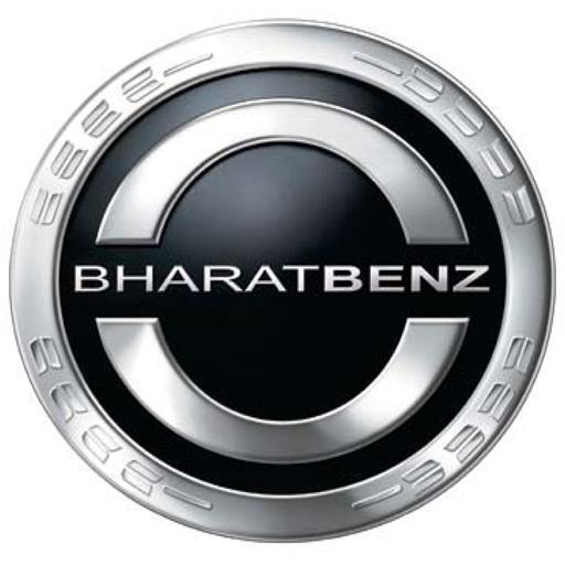 TeXspec BharatBenz