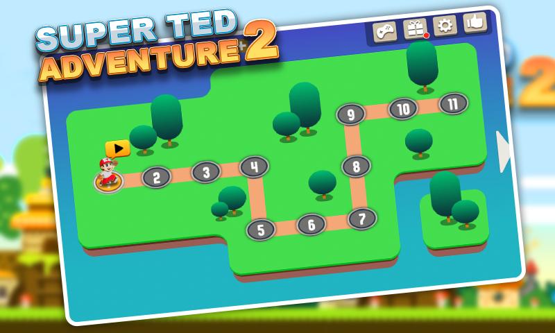 jungle adventure spielen