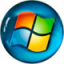 Ultimate Windows Tweaker for Windows Vista/7