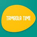 Tambola Time icon
