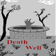 Death Well for PC-Windows 7,8,10 and Mac