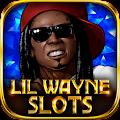 LIL WAYNE SLOTS: Slot Machines Casino Games Free! download