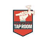 Logo for The Brewers Tap Room