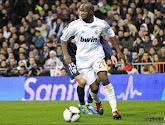 Lassana Diarra trop cher pour l'Inter de Milan ?