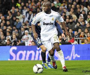 Lassana Diarria fait l'unanimité chez les Bleus