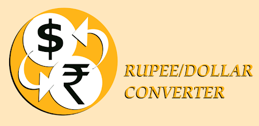 Ru Dollar Converter S On Google