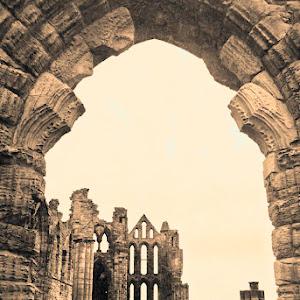 Whitby abbey001.jpg