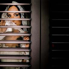 Hochzeitsfotograf Giuseppe maria Gargano (gargano). Foto vom 05.10.2018