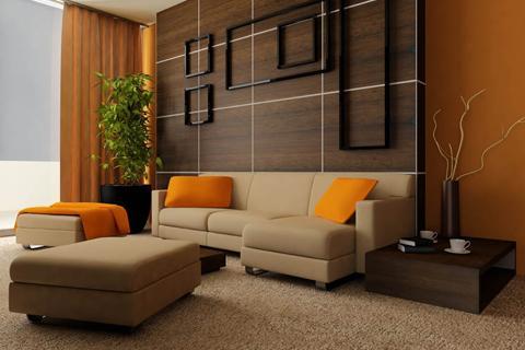... Room Painting Ideas Screenshot 7 ...