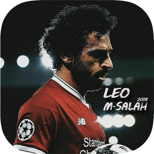 M.Salah Wallpapers HD