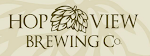Logo of Hopview 17th State Pale Ale