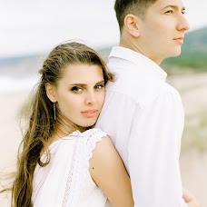 Wedding photographer Andrey Ovcharenko (AndersenFilm). Photo of 14.08.2017
