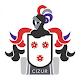 Download Cendea de Cizur For PC Windows and Mac