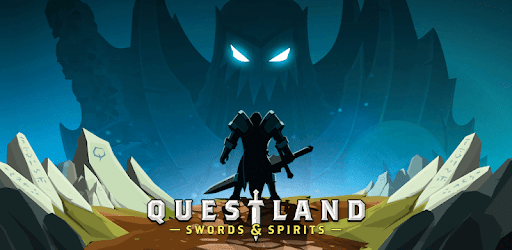 Questland: Hero Quests – Apps on Google Play
