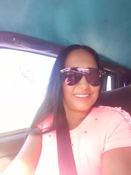 Foto de perfil de erikar