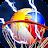 Philippine Slam! logo