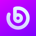 Moco - Live wallpaper and make ringtones icon