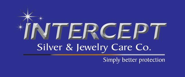 INTERCEPT%20J&C/FOTO%20ROLL%20UP/LogoISJC.jpg
