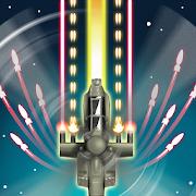 ZERO GUNNER 2 classic [Mega Mod] APK Free Download