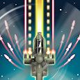 ZERO GUNNER 2 classic