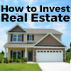 Real Estate Investing Guide