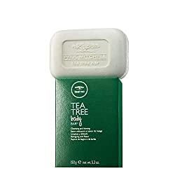 The Best Antifungal Soap for Athletes 3 The Best Antifungal Soap for Athletes antifungal soap