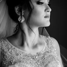 Wedding photographer Mariya Tyazhkun (MaShe). Photo of 14.09.2016