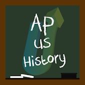 AP US History Exam Prep