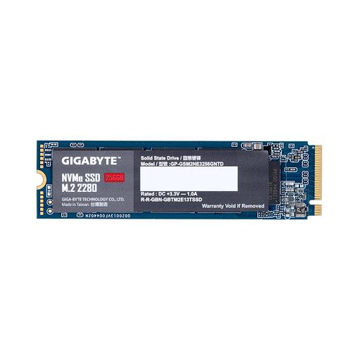Gigabyte 256GB M.2 2280 NVMe Gen3 x4 (GP-GSM2NE3256GNTD)_1.jpg