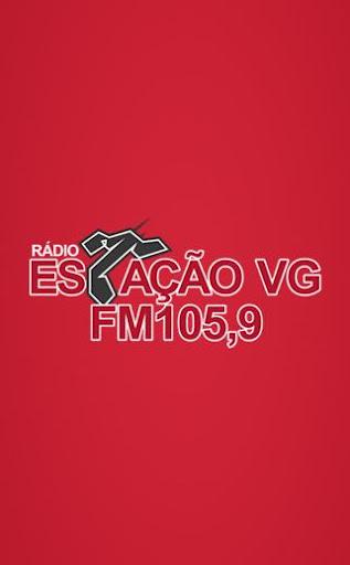 Estação VG FM 105 9