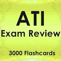 ATI Exam Review & Test Bank App For Self Learning icon