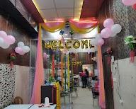 Mughlai Dilli 6 Family Restaurant photo 1