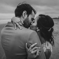 Wedding photographer Gabo Sandoval (GaboSandoval). Photo of 14.08.2018