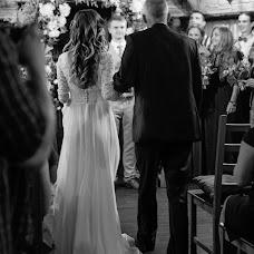 Wedding photographer Aleksey Komarov (weddingak). Photo of 13.06.2016
