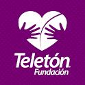 TELETÓN MX